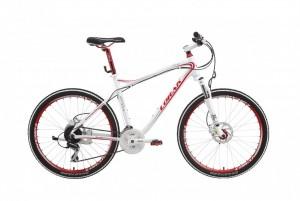 Женский велосипед Lorak Glory 3000 (2015)
