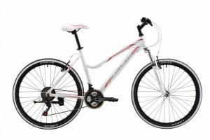 Велосипед женский Lorak Glory 5 (2016)