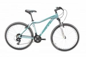 Велосипед женский Lorak Glory Lite 20 (2016)