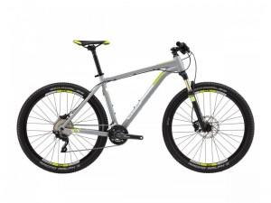 Marin горные велосипеды