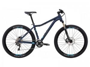 Marin женские велосипеды