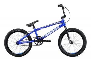 Bmx велосипед Mongoose Title Pro (2019)