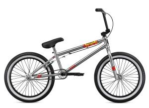 Bmx велосипед Mongoose Legion L100 21.0 (2019)