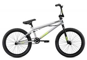 Bmx велосипед Mongoose Legion L10 20.0 (2019)