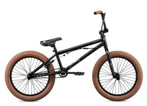 Bmx велосипед Mongoose Legion L20 20.25 (2019)