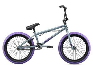 Bmx велосипед Mongoose Legion L40 20.5 (2019)