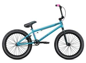 Bmx велосипед Mongoose Legion L60 20.5 (2019)