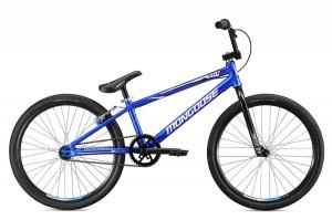 Bmx велосипед Mongoose Title 24 (2019)