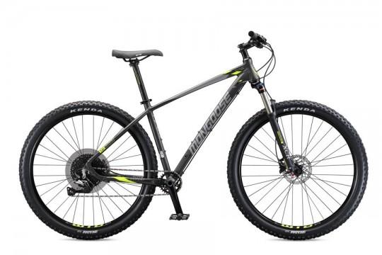 Купить Велосипед Мангуст В Интернет Магазине Недорого