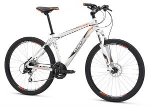 Горный велосипед Mongoose Switchback Expert (2016)