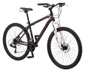 Горный велосипед Mongoose Montana Le 27.5 (2016)