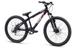Подростковые велосипеды Mongoose