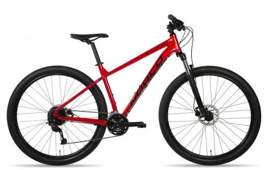 Горный велосипед Norco STORM 9.2 (2019)