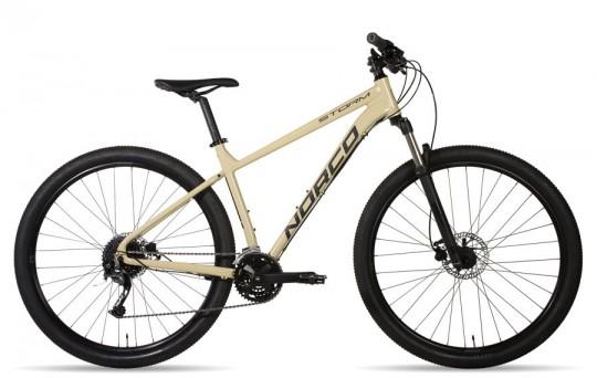 Горный велосипед Norco STORM 9.1 (2019)