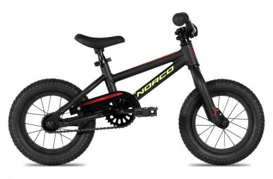 Детский велосипед Norco Blaster 12 (2016)