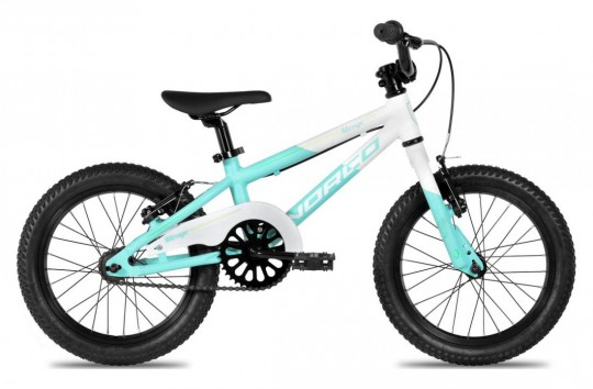Детский велосипед Norco Mirage 16 (2016)
