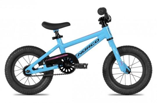 Детский велосипед Norco Sparkle 12 (2016)