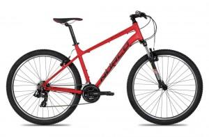 Горные велосипеды Norco