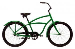 Norco круизеры велосипеды