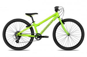 Подростковые велосипеды Norco