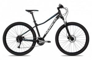 Женский велосипед Norco Storm 7.1 Forma (2016)