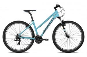 Женские велосипеды Norco