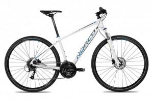 Женский велосипед Norco XFR 3 Forma (2016)