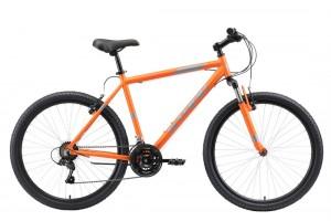 Горный велосипед Stark Outpost 26.1 V (2021)