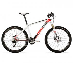 Горные велосипеды Orbea