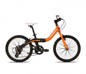 Детские велосипеды Orbea