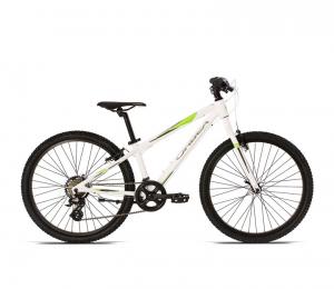 Подростковые велосипеды Orbea