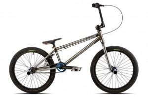 Bmx велосипеды Orbea