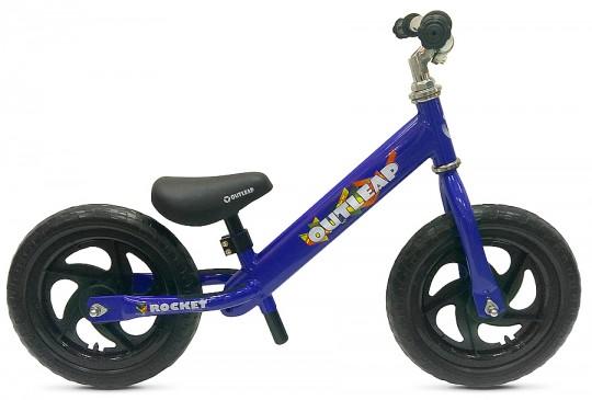 Детский велосипед Outleap ROCKET (2018)