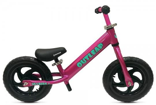 Детский велосипед Outleap JOYRIDE (2018)