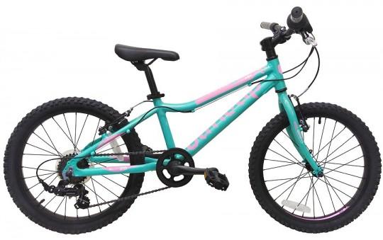 Детский велосипед Outleap CUTIE (2019)