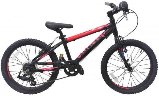 Детский велосипед Outleap DRAGON (2019)