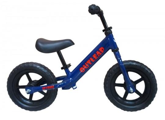 Детский велосипед Outleap JOYRIDE (2019)
