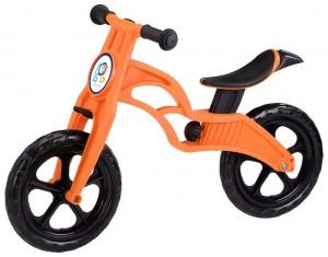 Pop bike детские велосипеды