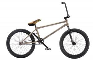 Bmx велосипеды Radio