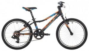 Rock Machine детские велосипеды