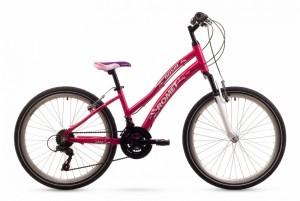 Romet подростковые велосипеды