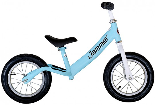 Детский велосипед Royalbaby Jammer (2019)
