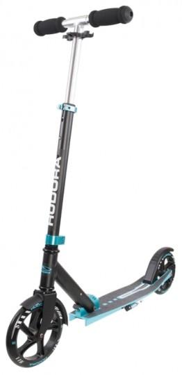 Самокат Hudora Big Wheel Bold 205