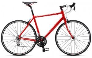 Шоссейные велосипеды Schwinn