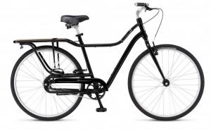 Велосипед городской Schwinn City 3 (2013)