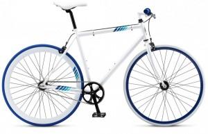 Велосипед фикс Schwinn Cutter (2013)