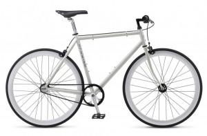 Велосипед фикс Schwinn Madison (2013)