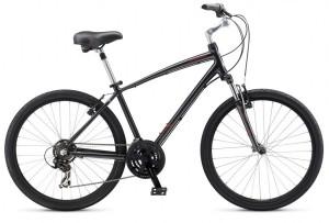 Велосипед дорожный Schwinn Sierra 1 (2013)