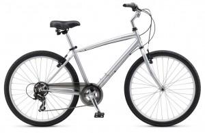 Велосипед дорожный Schwinn Sierra 2 (2013)
