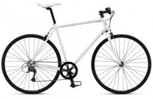 Велосипед городской Schwinn Slicker (2013)